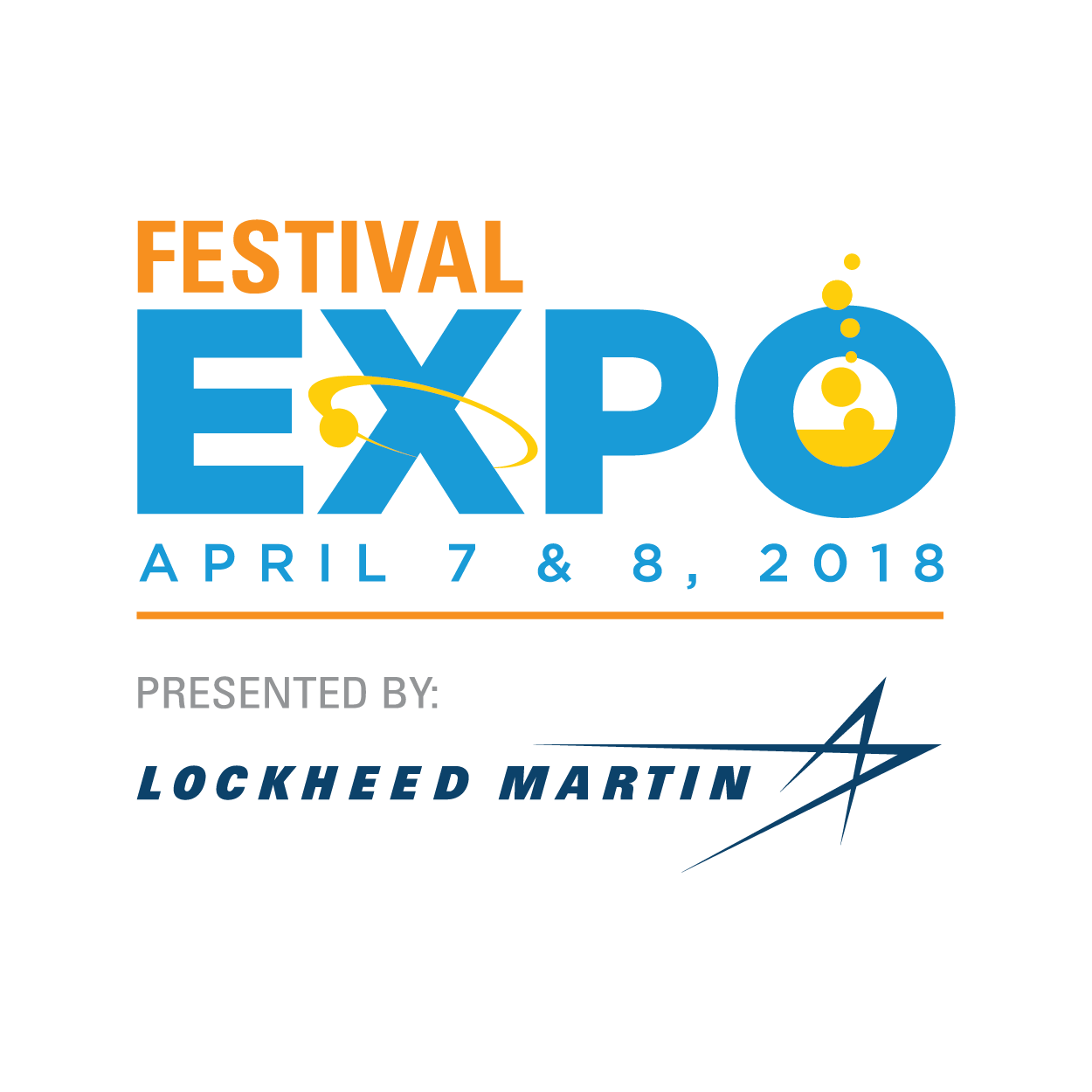 About the 2018 Festival Expo | USA Science & Engineering Festival