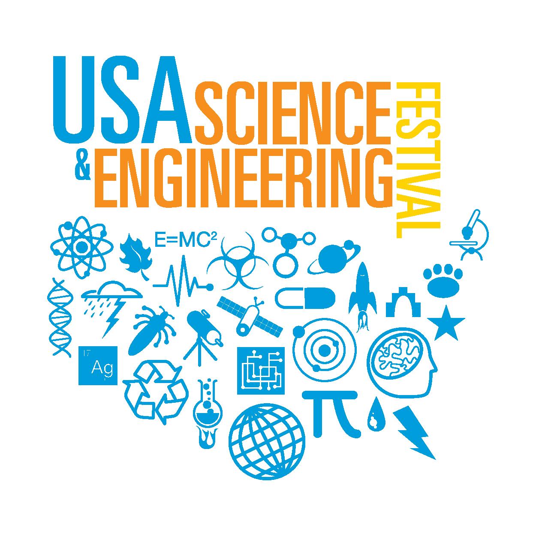 usa science  u0026 engineering festival