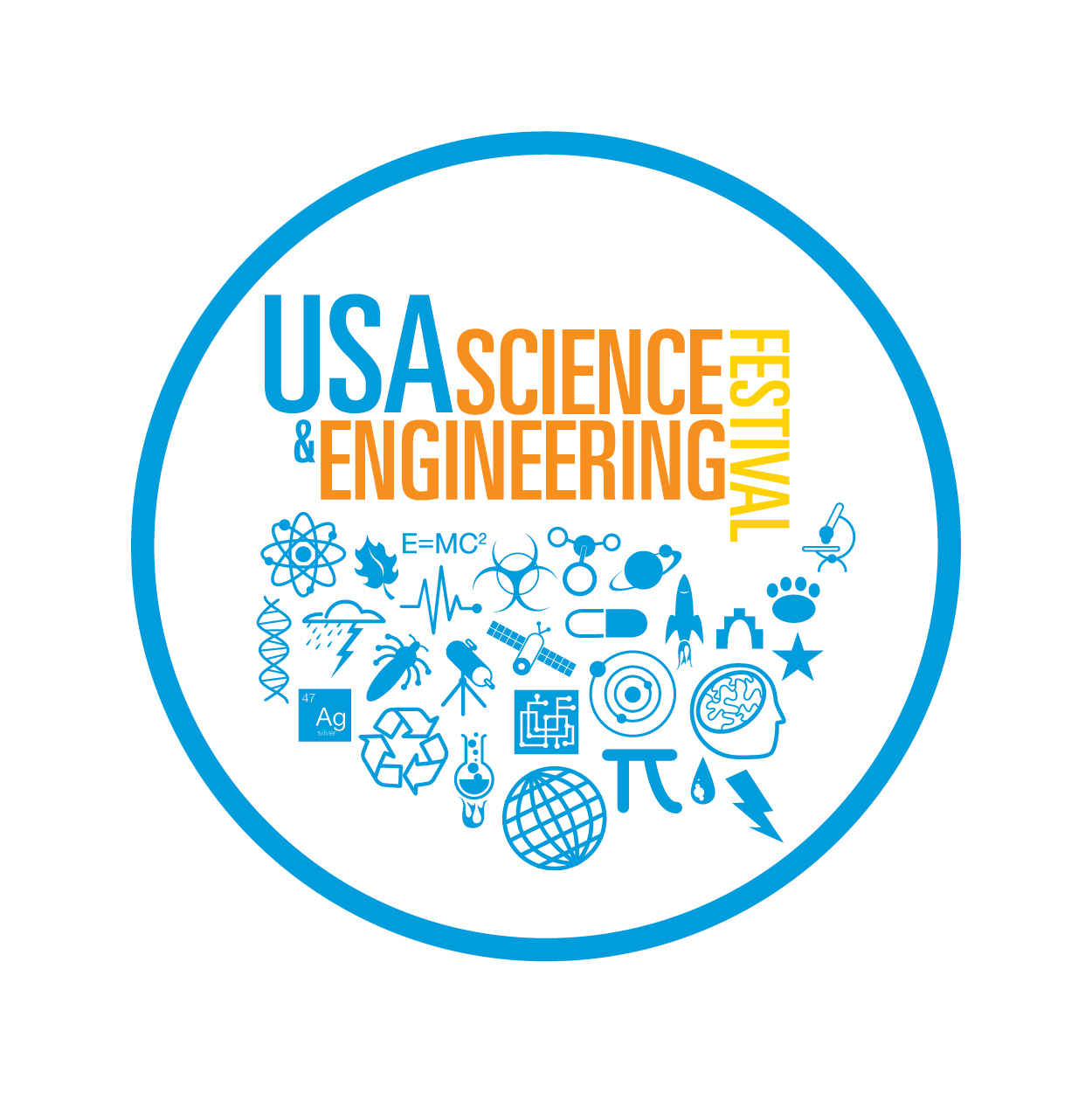 about the 2018 festival expo usa science engineering festival