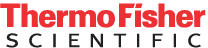 https://usasciencefestival.org/wp-content/uploads/2020/10/thermofisher-sm-2.png