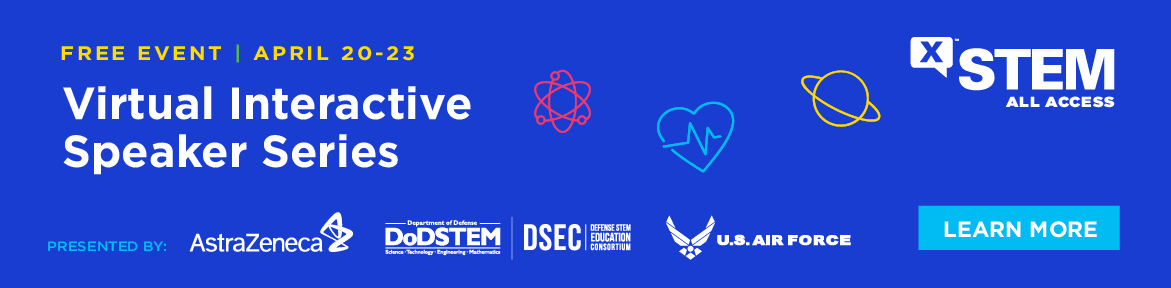 https://usasciencefestival.org/wp-content/uploads/2021/04/Learn-More_X-STEM-AA-2021-homepage-banner-general-01.png