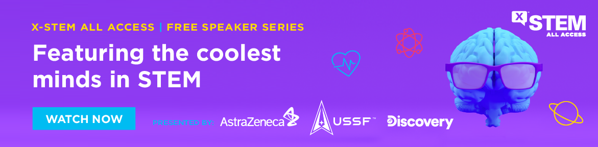 https://usasciencefestival.org/wp-content/uploads/2021/09/X-STEM-AA-Sept-2021-homepage-banner-02_General-Watch-Now.png